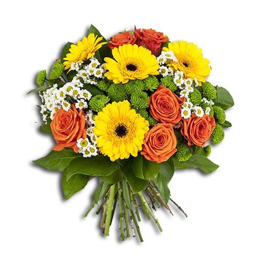 Spring-Colors-Bouquet