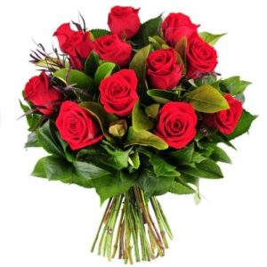 b8258db0d481 Romantic Flowers for Girlfriend